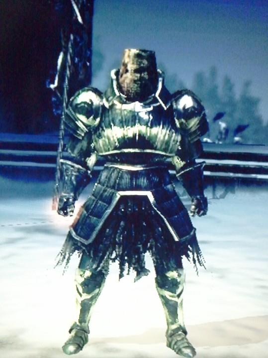 Lifehunters Dark and Light Uniforms (Final and Official) 75228_10