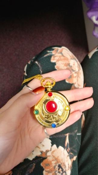 Princess Luna's Collection 09261812