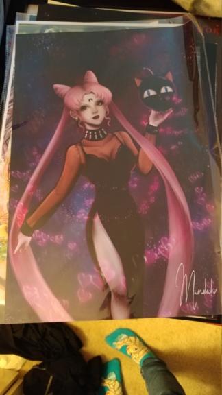 Princess Luna's Collection 10061812