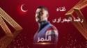 """تتر مقدمة ونهاية مسلسل """" النمر """" غناء رضا البحراوى بجودة عالية Aaa-312"""