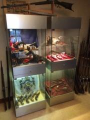 Présentation de vos armes de poing - supports - vitrines Img_1610