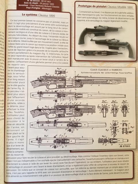 Pistolet Clausius (1) Img_1613