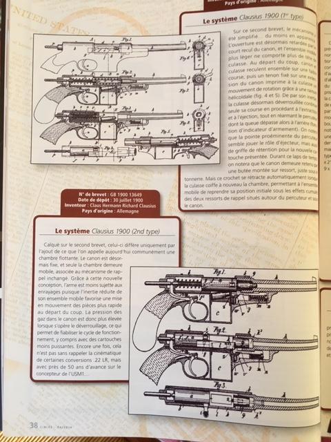 Pistolet Clausius (1) Img_1614