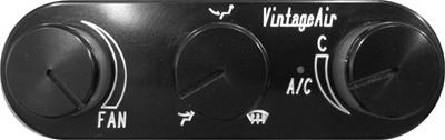 Vintage Air Retrofit - Page 2 Vta-4910