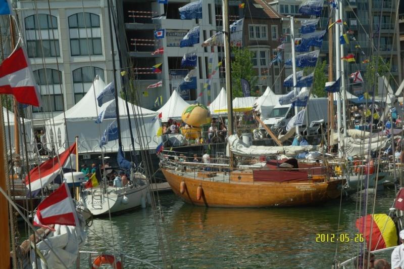OSTENDE Ostend31