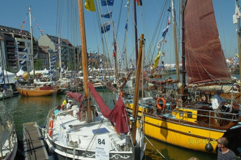 OSTENDE Ostend33