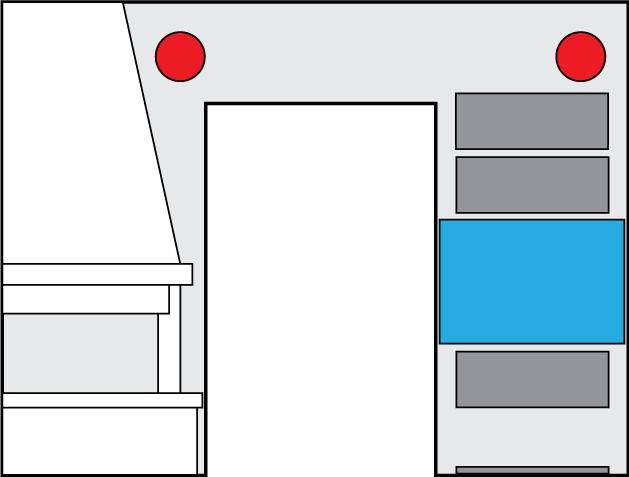aiuto per impianto da soggiorno, confusione massima! Untitl11