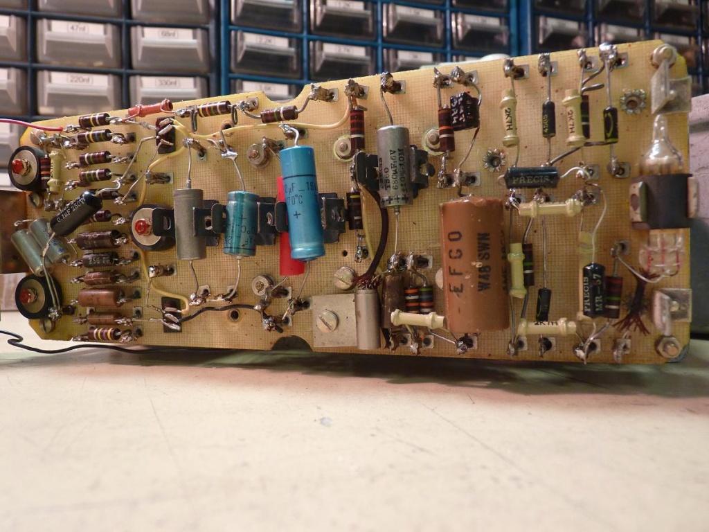 Gammamètre SRAT GMT14 P1020412