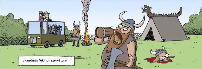 [Humour] Viking 40466710