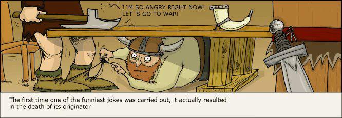 [Humour] Viking 48634710