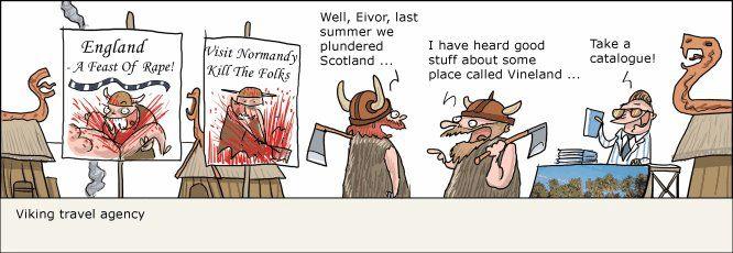 [Humour] Viking 60398910
