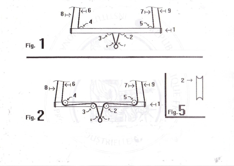 Une barre à développer ...O.R.A Concept  - Page 2 Barrep10