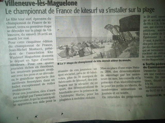 Festikite Maguelonne 28/04 1/05 Race_f10