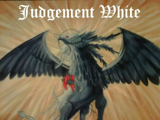 Judgment White