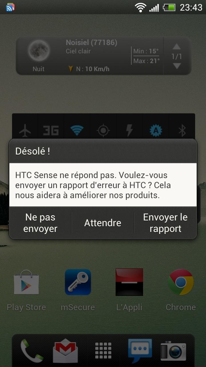 applications de rencontres HTC japonais datant Sims pour PC