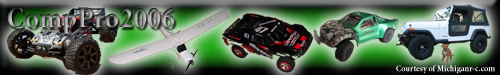 Thumb RC Track Untitl12