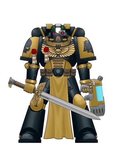 [Warhammer 40000] Schémas de couleurs pour les Space Marines Impériaux Space_10