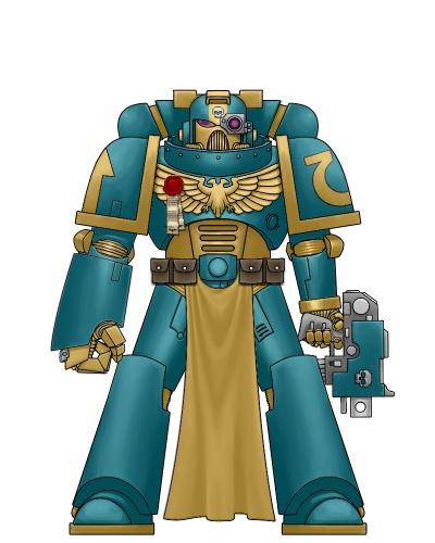 [Warhammer 40000] Schémas de couleurs pour les Space Marines Impériaux Space_13