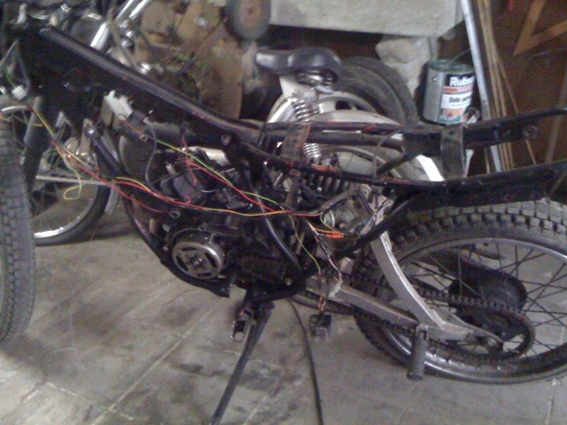 Restauration DTMX 50 1992 Img_0810