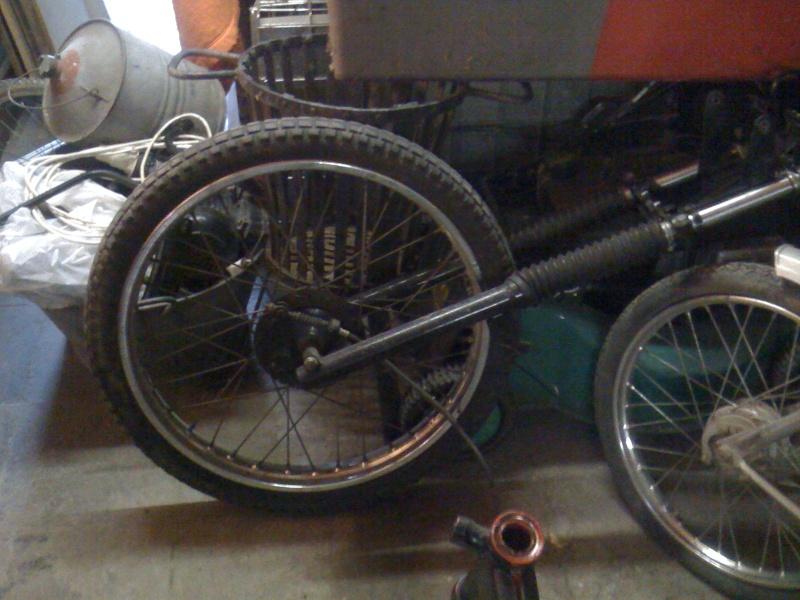 Restauration DTMX 50 1992 Img_0812