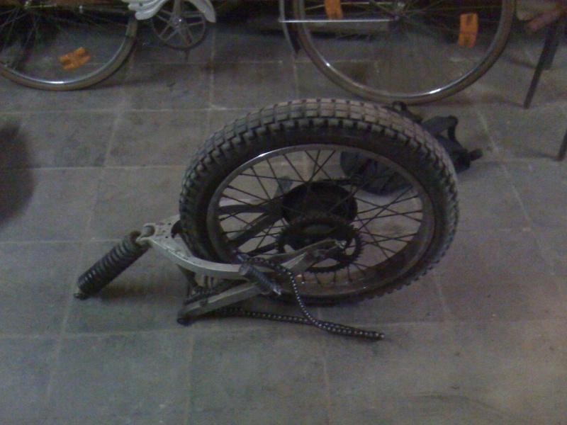 Restauration DTMX 50 1992 Img_0813