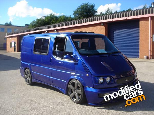 Transit MODIFIER !!!!  38467_11