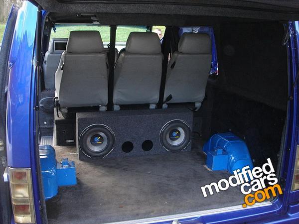 Transit MODIFIER !!!!  38467_13