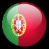Fórum  Português