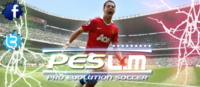 PES LM
