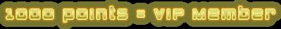 --------Gold $hop------- 1000po10