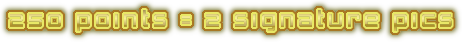 --------Gold $hop------- 250poi10