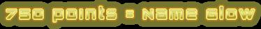 --------Gold $hop------- 750poi10