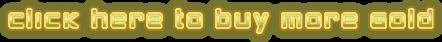 --------Gold $hop------- Buygol10