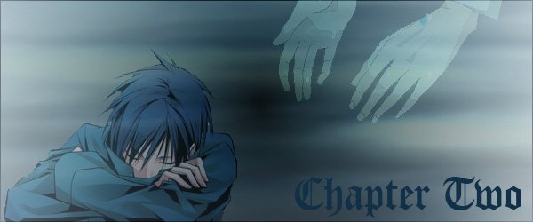 Lost memory and love | Fiction Yaoi ♥ Chapte12
