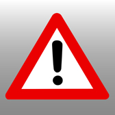 Déclaration de la CFTC à la réunion de CE du 2 juillet 2012 Danger10