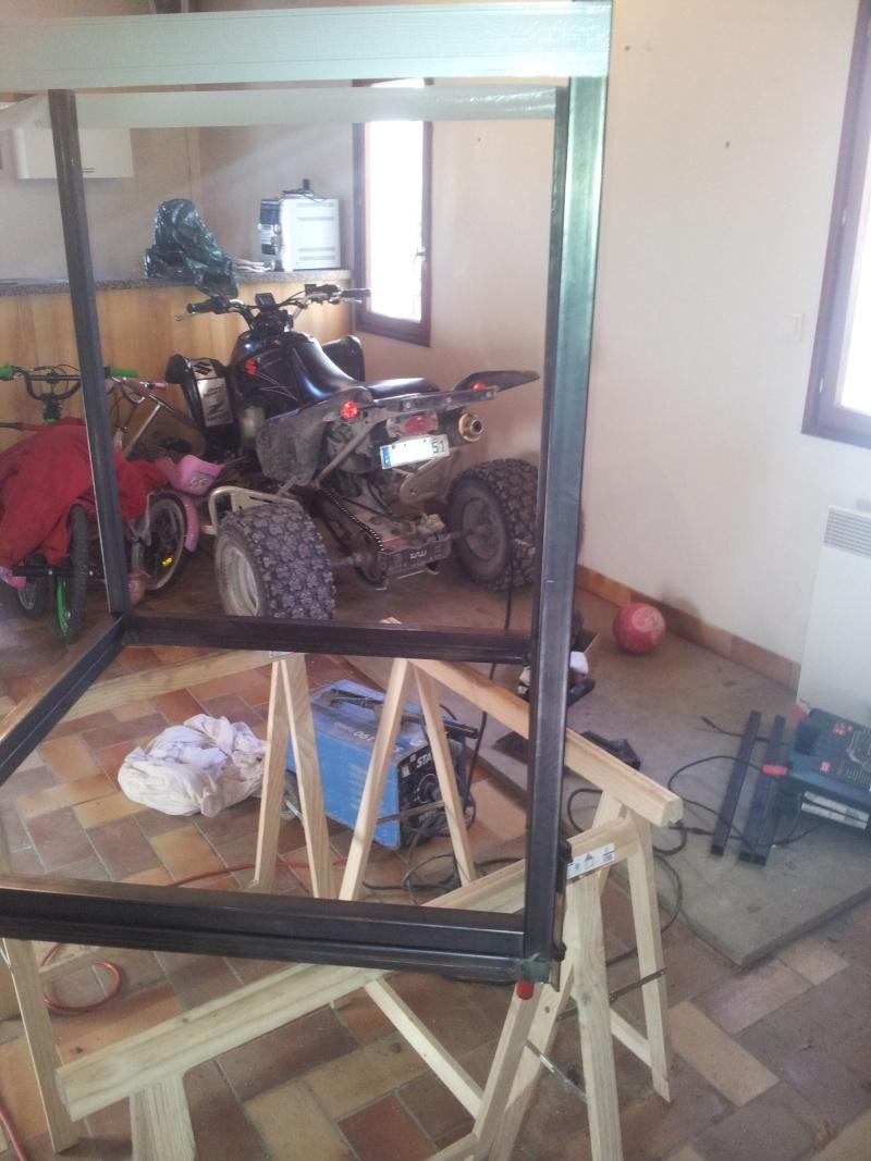 bac de vita51 20121010