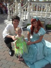 Princess Pavilion (depuis le 8 octobre 2011) - Page 6 22971410