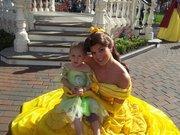 Princess Pavilion (depuis le 8 octobre 2011) - Page 6 25478011
