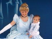Princess Pavilion (depuis le 8 octobre 2011) - Page 6 26295410