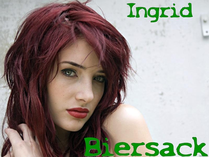 Ingrid Biersack Susan-10