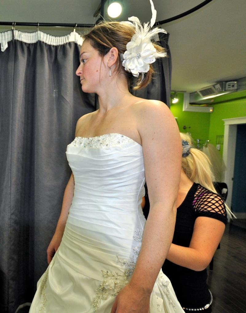 Pour les mariages 2012/2013 :) - Page 3 Dsc_0015