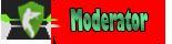 Moderatori