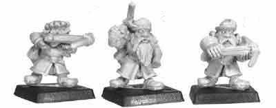 [Gammes] Marques alternatives, figurines sympa... 1fa09210