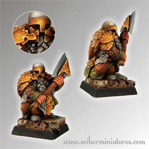 [Gammes] Marques alternatives, figurines sympa... Dwarf_10