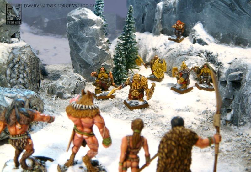 [Gammes] Marques alternatives, figurines sympa... Dwarve10