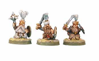 [Gammes] Marques alternatives, figurines sympa... Fa091110