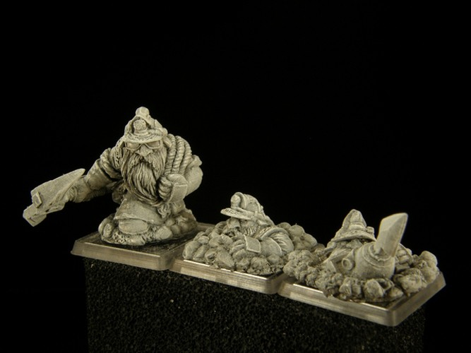 [Gammes] Marques alternatives, figurines sympa... Image_10