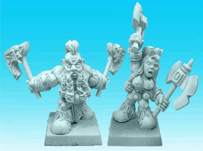 [Gammes] Marques alternatives, figurines sympa... Mu141010