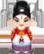 鲁南戏迷论坛 0510