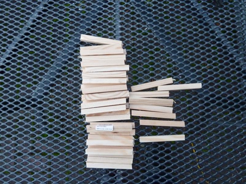 Hängekörbchen im Eigenbau 002_10
